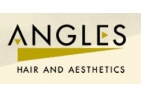 Angles Hair & Aesthetics in Westbrook Mall   - Salon Canada Spas