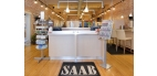 Saab Salon Spa - Salon Canada