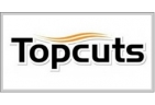 Topcuts on Mccowan Rd - Salon Canada Hair Salons