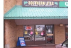 Southern Lites Tanning Nails & Esthetics Salon - Salon Canada Tanning Salons