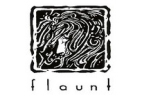 Flaunt Inc - Salon Canada Hair Salons