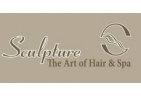 Hair Sculpture & Spa - Salon Canada Spas