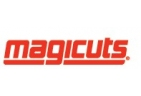 Magicuts on Fraser St - Salon Canada Hair Salons