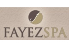 Fayez - Salon Canada Hair Salons