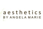 Aesthetics By Angela Marie - Salon Canada Health Spas
