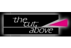 Cut Above - Salon Canada Hair Salons