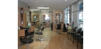 Precision Styling Unisex & Il-Paradiso Spa & Tanning in Billings Bridge Plaza  - Salon Canada Ottawa