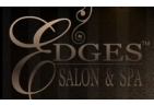 Edges Salon & Spa Inc - Salon Canada Health Spas