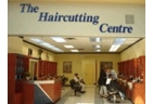 Haircutting Centre in Dixie Outlet Mall  - Salon Canada Dixie Outlet Mall Salons & Spas