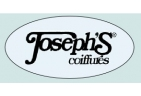 Joseph's Coiffures In Rideau Center - Salon Canada Rideau Centre