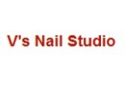 V's Nails Studio in West Oaks Mall  - Salon Canada Manicuring