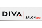 Diva Salon Spa in North Land Village - Salon Canada Spas