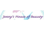 Jenny'S House Of Beauty in  Dragon City Mall    - Salon Canada Dragon City Mall Hair Salons & Spas