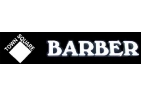 Town Square Barber  in  Don Mills Centre - Salon Canada Don Mills Centre Salons & Spas