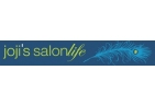 Joji'S Hair Salon - Salon Canada Hair Salons