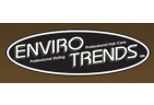 Enviro Trends in Sevenoaks Shopping Centre  - Salon Canada Sevenoaks Shopping Centre  Hair Salons & Spas