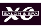 Salon Xo & Spa Parkway  - Salon Canada Parkway Mall Salons & Spas