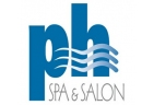 P H Spa & Salon - Salon Canada Hair Salons