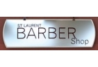 St. Laurent Barber Shop in St. Laurent Centre - Salon Canada Barbers
