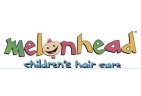 Melonhead Childrens Haircare in  Markville Shopping Centre - Salon Canada Markville Shopping Centre