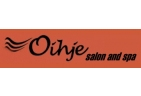 Oihje Salon & Spa Inc - Salon Canada Hair Salons