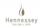 Hennessey Salon & Spa in Oakridge Centre - Salon Canada Hair Salons