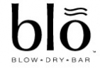 Blo-Blow Dry Bar - Salon Canada Hair Salons