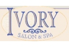 Ivory Salon & Spa Inc - Salon Canada Spas