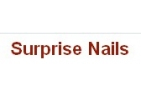 Surprise Nails in Woodbine Centre - Salon Canada Manicuring & Nails