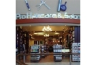 Pro Haircare & Salon in  Sunridge Mall  - Salon Canada Sunridge Mall Hair Salons & Spas