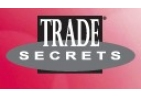 Trade Secrets in Rideau Centre  - Salon Canada Rideau Centre