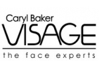 Caryl Baker Visage Cosmetics in Masonville Place  - Salon Canada Beauty Salons