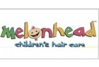 Melonhead Children Hair Care on Highway 7  - Salon Canada Hair Salons