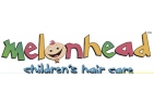 Melonhead Children Hair Care in Erin Mills  - Salon Canada Erin Mills Town Centre Salons & Spas