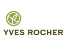 Yves Rocher Ctr DE Beaute in Carrefour Angrignon  - Salon Canada Carrefour Angrignon Hair Salons & Spas