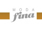 Moda-Fina Salon - Salon Canada Hair Salons