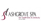 Ashgrove Spa - Salon Canada Hair Salons