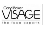 Caryl Baker Visage in Square One Shopping Centre - Salon Canada Beauty Salons
