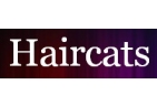 Haircats - Salon Canada Hair Salons