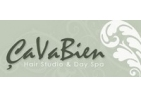 Cavabien Hair Studio & Day Spa - Salon Canada Health Spas
