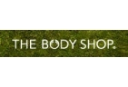 The Body Shop in Bayview Village Shopping Centre - Salon Canada Bayview Village Shopping Centre Salons & Spas