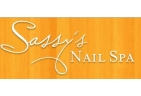 Sassy Nails in  Westmount Mall   - Salon Canada Beauty Salons