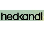 Hedkandi Salon in Bankers Hal - Salon Canada keratin smoothing treatment