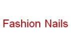 Fashion Nails in Westgate Shopping Centre  - Salon Canada Westgate Shopping Centre Hair Salons & Spas