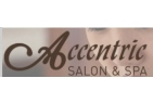 Accentric Salon & Spa in Westspring Co-op Centre	 - Salon Canada Spas