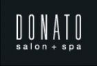 Donato Salon & Spa in  Square One Shopping Centre - Salon Canada Beauty Salons