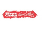 First Choice Hair Cutters on Base Line Rd - Salon Canada Hair Salons