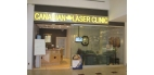 Canadian Laser Clinic in St. Laurent Shopping Centre - Salon Canada Ontario
