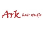 Ark Hair Studio Ltd - Salon Canada Hair Salons