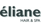 Eliane Hair Salon & Spa - Salon Canada Hair Salons